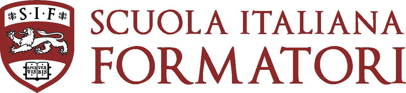 Master Formazione Formatori Roma